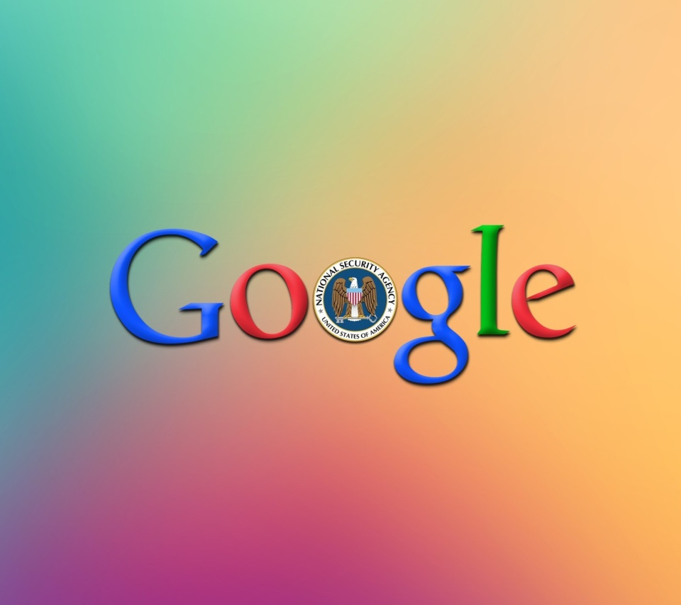 Screenshot №1 pro téma Google Background 960x854