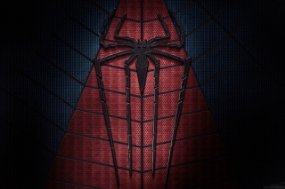 The Amazing Spider Man 2 2014 Wallpaper for Android, iPhone and iPad
