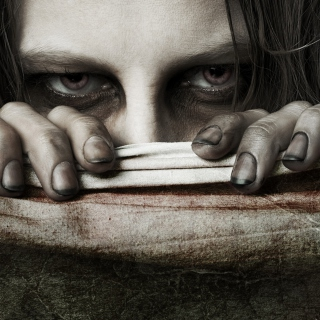 I'm Watching You - Fondos de pantalla gratis para iPad 2