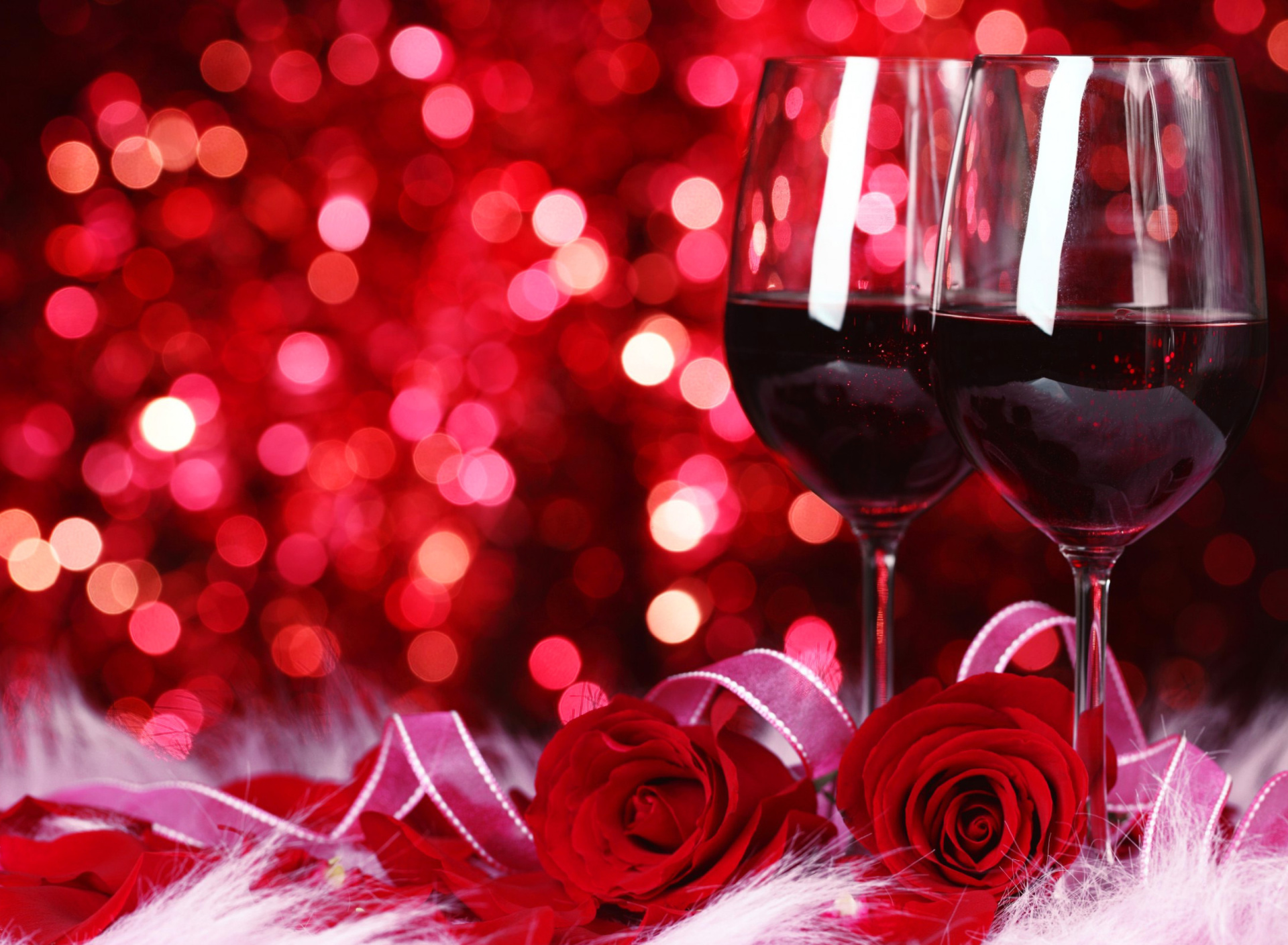 Смайлики спасибочки, открытка романтический