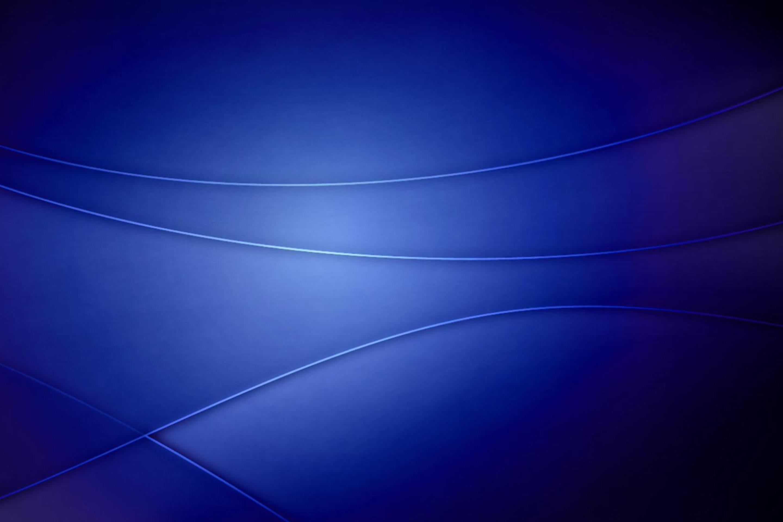 Скачать Синие Обои На Рабочий Стол