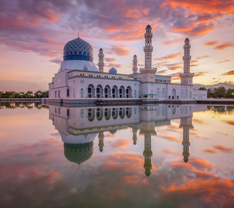 фотообои мечеть на телефон учитывая, что для