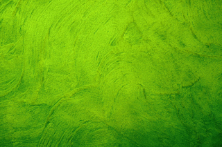 Green pattern on paper Picture for Android, iPhone and iPad