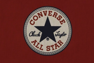 Converse All Star sfondi gratuiti per cellulari Android, iPhone, iPad e desktop
