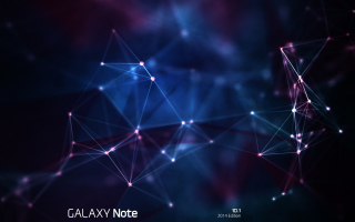 Free Galaxy Note 10.1 3G Picture for Android, iPhone and iPad