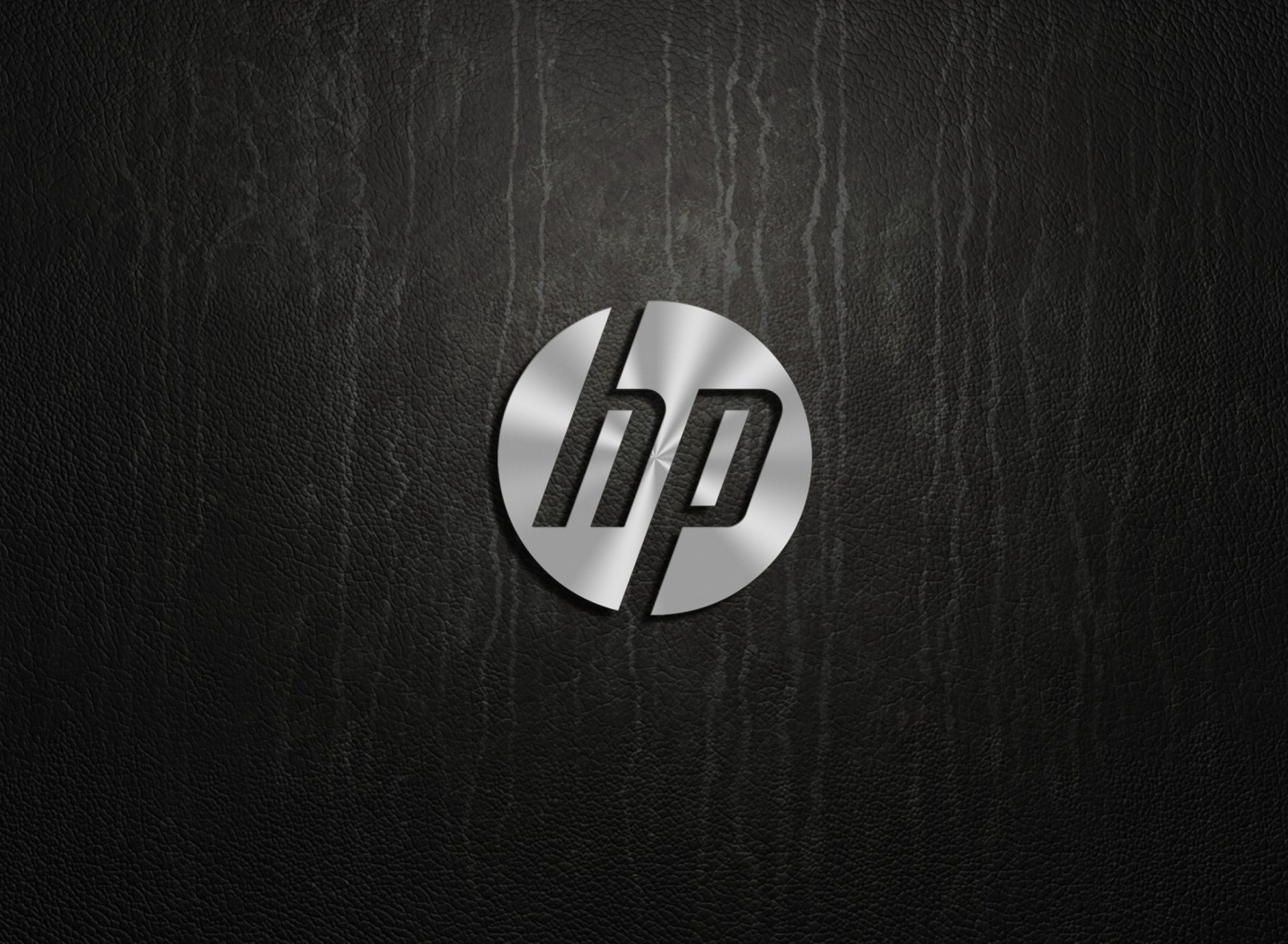 под картинки на телефон с логотипом часты