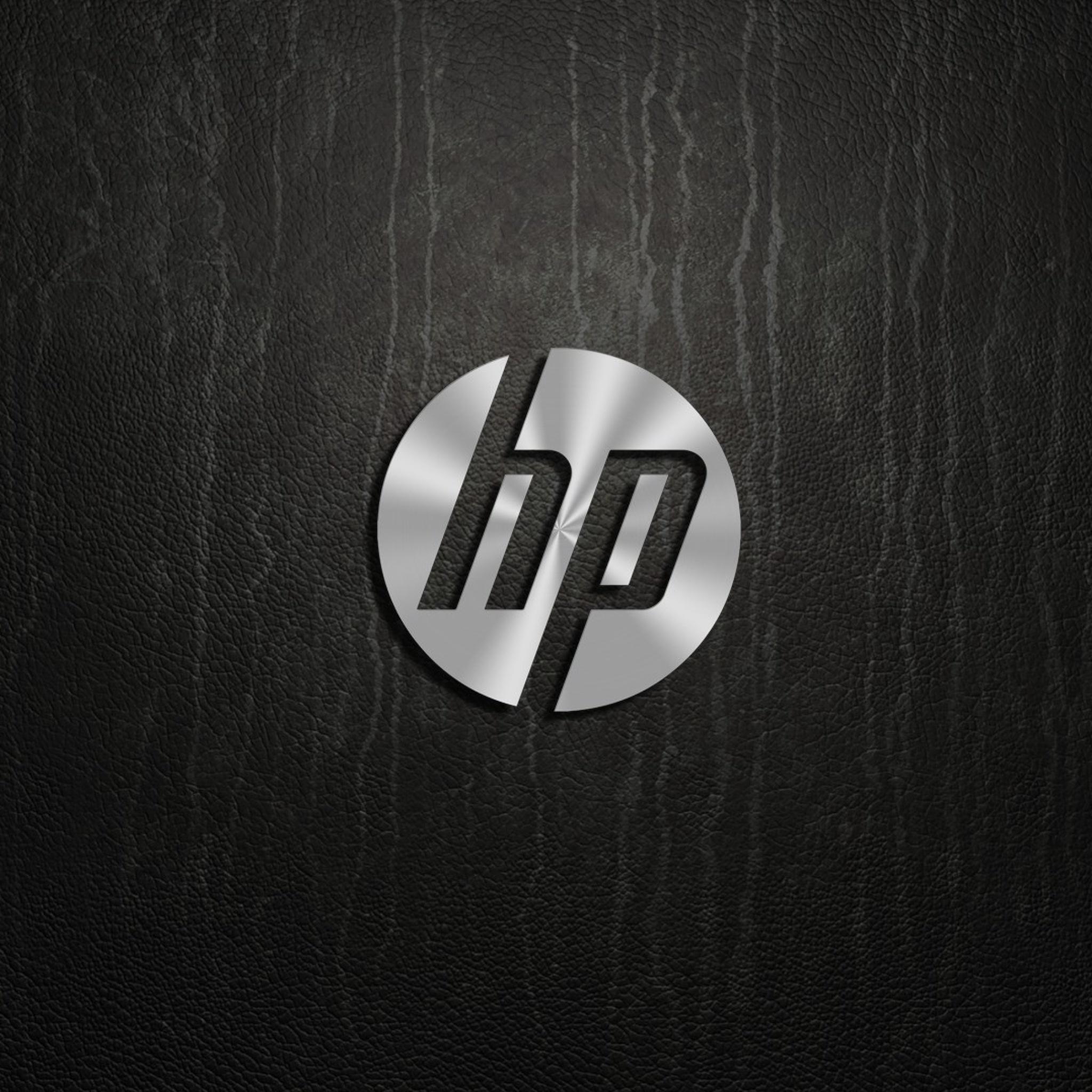 Обои На Рабочий Стол Логотипы