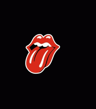 Rolling Stones Wallpaper for iPhone 6 Plus