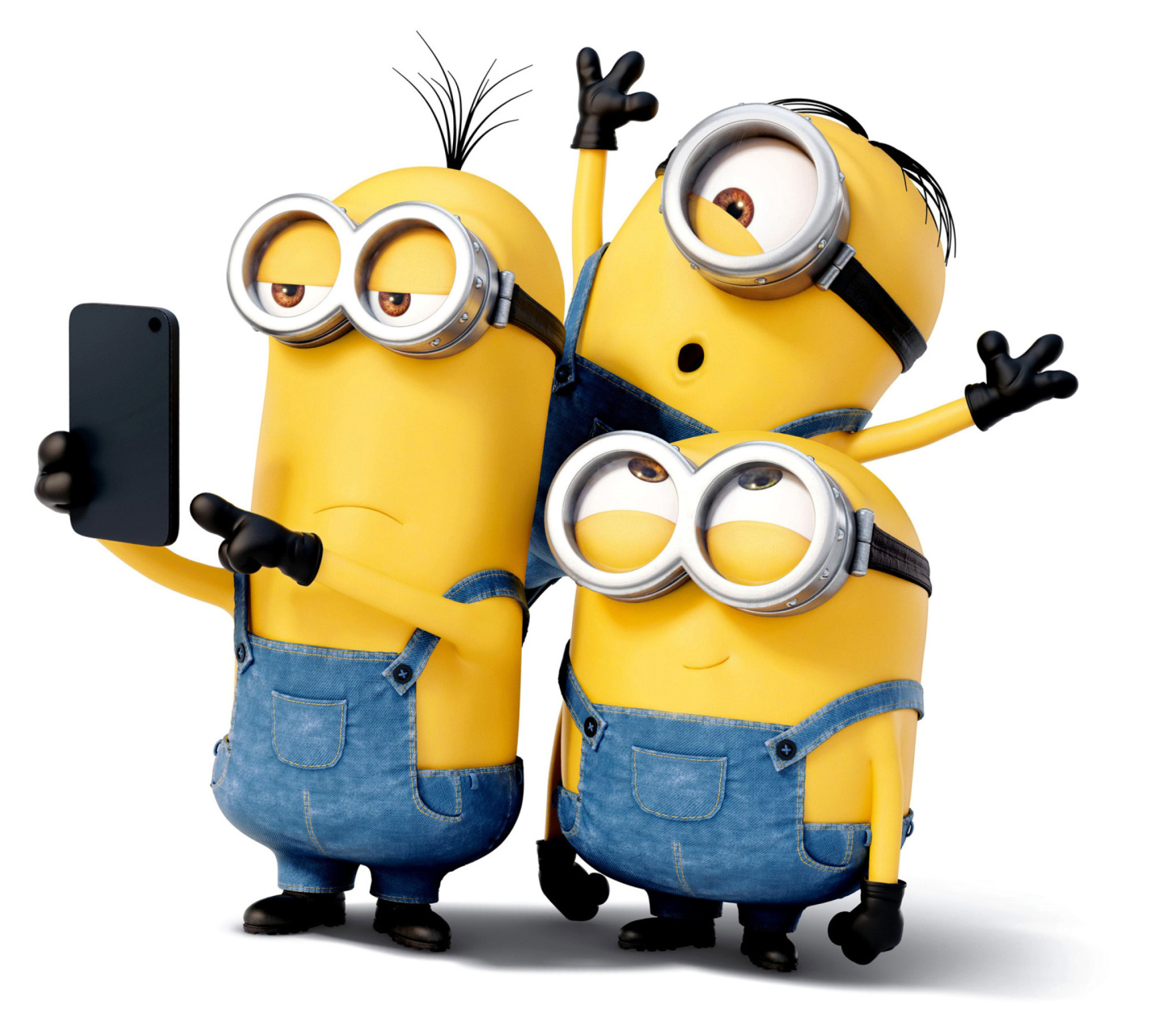 minions wallpaper for laptop wallpaper for android 720x1280
