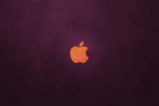Free Apple Logo Picture for Android, iPhone and iPad