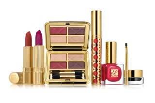 Free Estee Lauder Picture for Android, iPhone and iPad