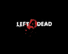 Left 4 Dead para Samsung 222 Ch@t