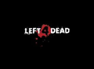 Left 4 Dead Background for Android, iPhone and iPad