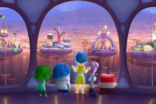 Inside Out Picture for Android, iPhone and iPad