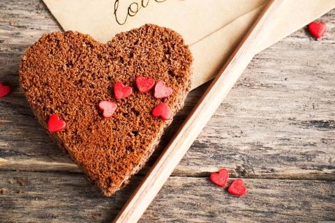 Love Fortune Cookie para LG E400 Optimus L3