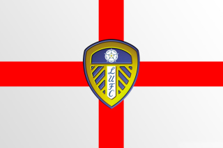 Leeds United Picture for Android, iPhone and iPad