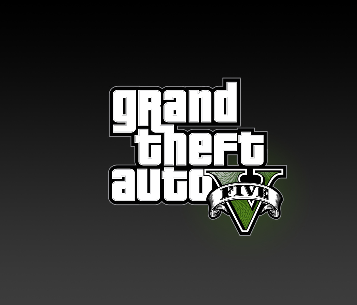 Screenshot №1 pro téma Grand theft auto 5 1200x1024