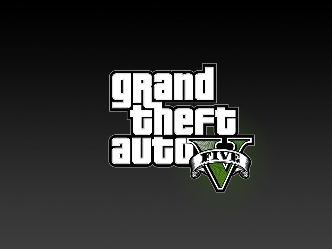 Screenshot №1 pro téma Grand theft auto 5 1280x960