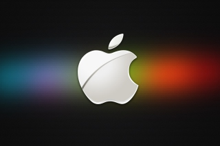 Apple Background for Android, iPhone and iPad