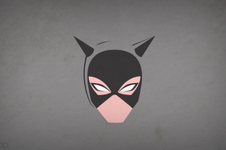 Free Catwoman Picture for Android, iPhone and iPad