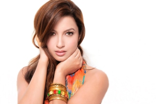 Beautiful Gauhar Khan sfondi gratuiti per cellulari Android, iPhone, iPad e desktop