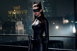 Catwoman sfondi gratuiti per cellulari Android, iPhone, iPad e desktop