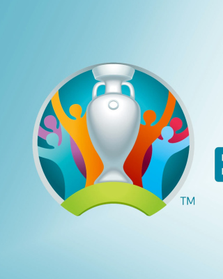 UEFA Euro 2020 Wallpaper for 176x220