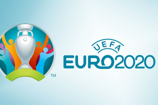 UEFA Euro 2020 Background for 480x400