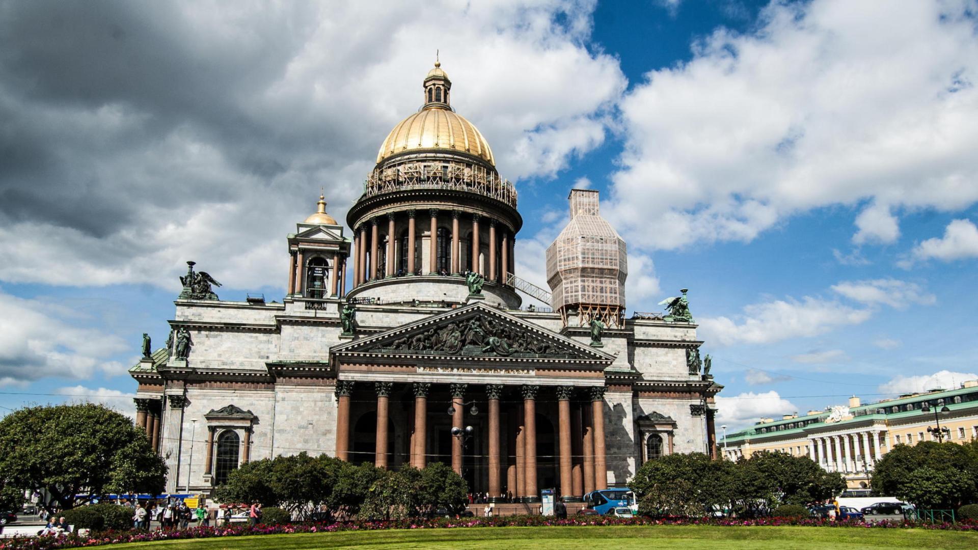 картинки санкт-петербурга хорошего качества на рабочий стол челябинске работает уже