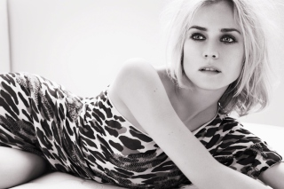 Diane Kruger Hot Picture for Android, iPhone and iPad