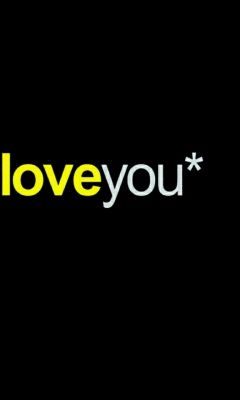 Love You for Samsung SGH-T528G