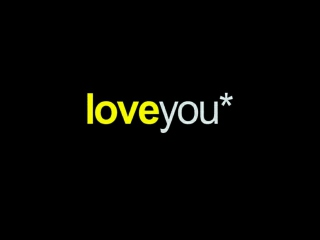 Love You para LG 900g