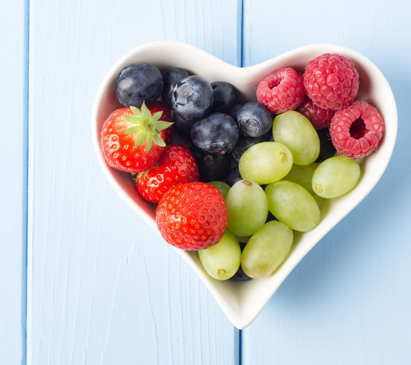 love and fruits Love fruits.