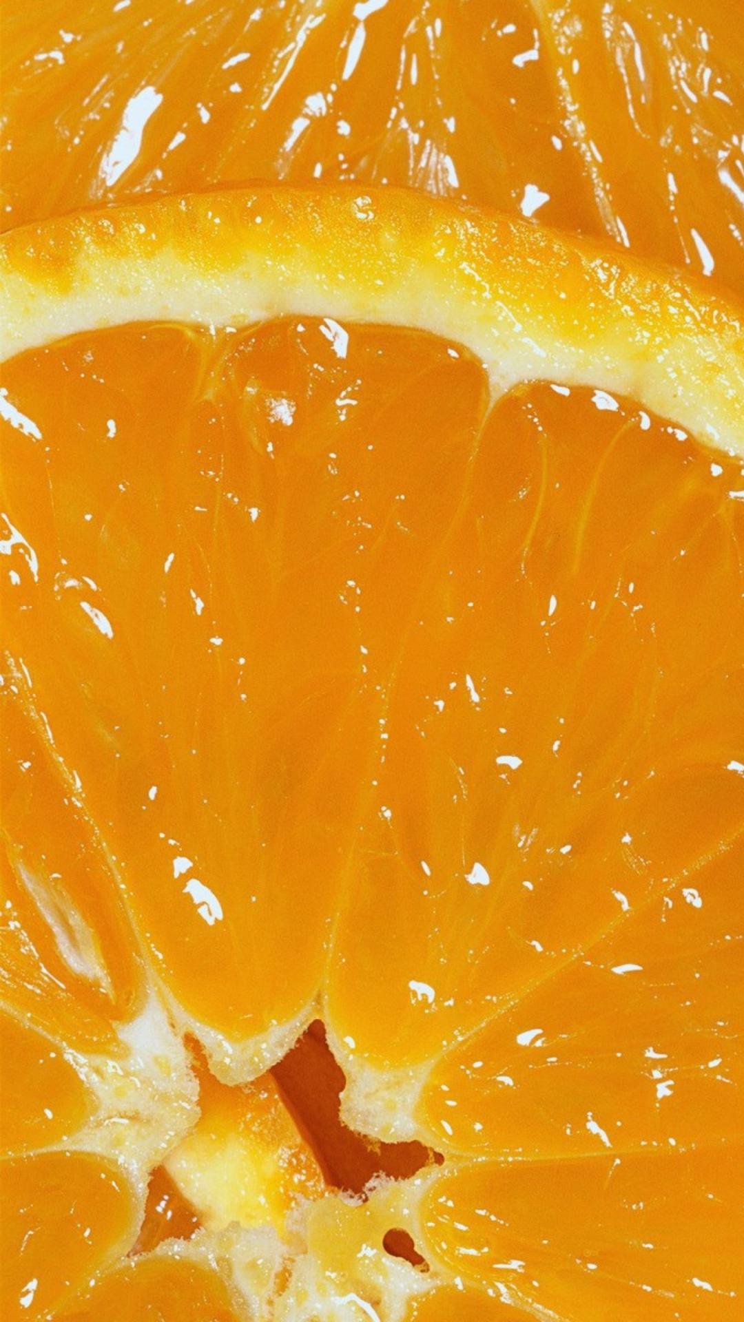 тот, судьбоносный оранжевые картинки на телефон обои несут руках