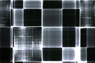 Abstract Squares - Obrázkek zdarma pro Android 1280x960